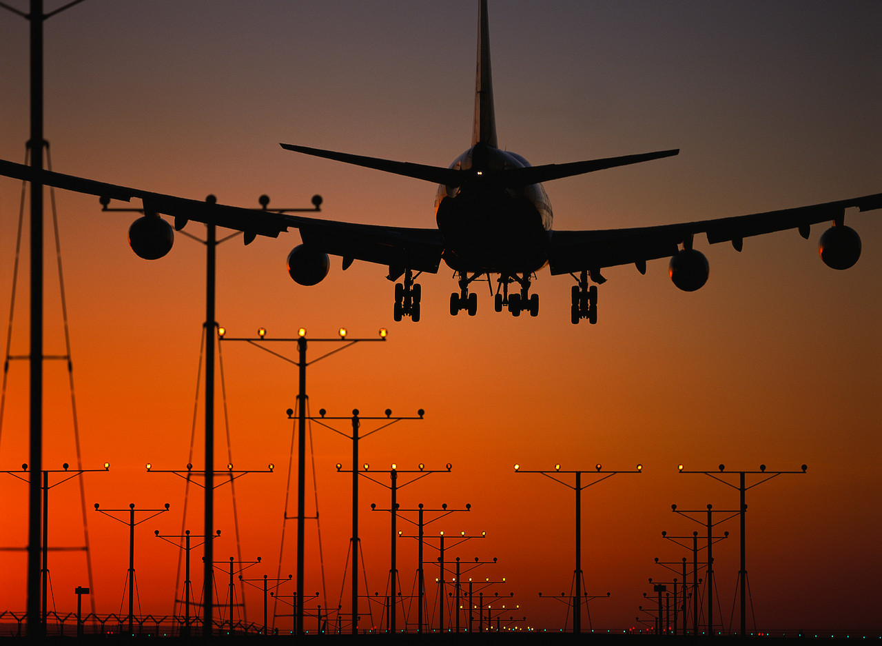 landingaircraft